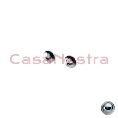 Держателей для полочки LINEABETA Venessia 52932.29