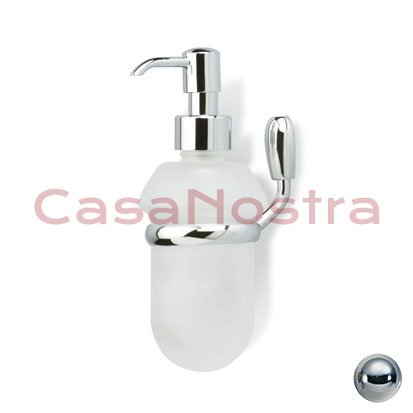 Дозатор для мыла STILHAUS Omega О.30.08