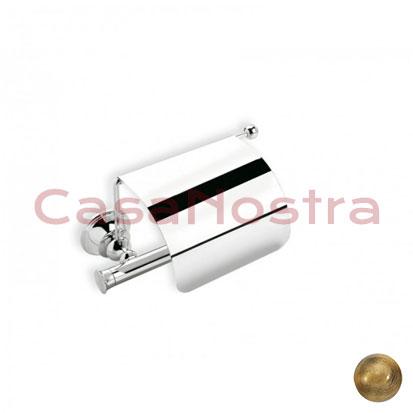 Держатель для туалетной бумаги STILHAUS Smart SM 11C.25