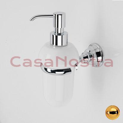 Дозатор для мыла STILHAUS Smart SM 30.16