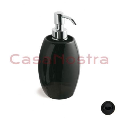 Дозатор для мыла STILHAUS Zefiro 654.NE
