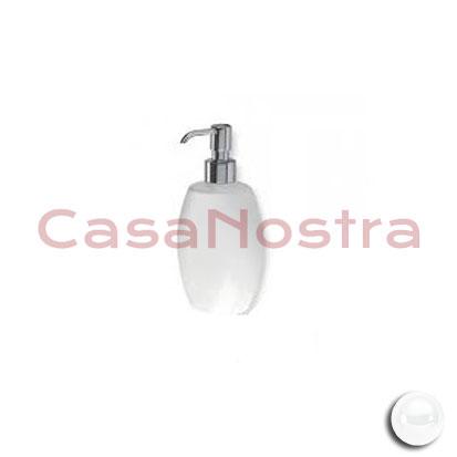 Дозатор для мыла STILHAUS Zefiro 654.01