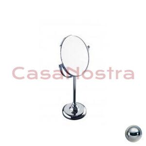 Зеркало STILHAUS 752.08