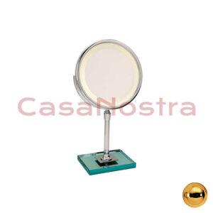Зеркало MIROIR BROT T24-22A1-212E5X