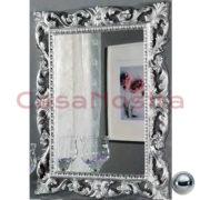 Зеркало CLAUDIO DI BIASE Serie 7 7.1883-L-T
