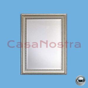 Зеркало BERTOZZI 273RMA50