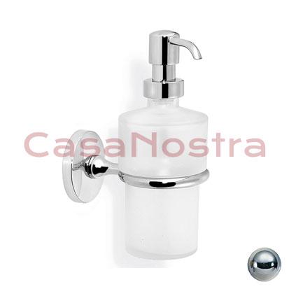 Дозатор для мыла<br> SANCO<br> INDER A3-2322