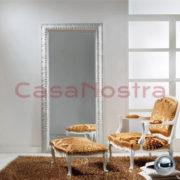 Зеркало MO.WA 8083