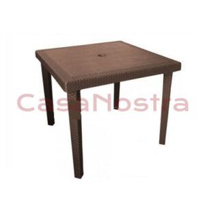 Стол GRANDSOLEIL boheme S7090BR