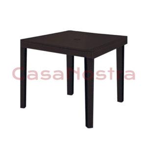 Стол GRANDSOLEIL boheme S7090Y