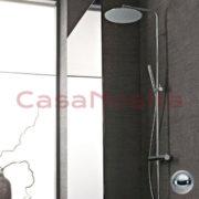 Смеситель для ванны с лейкой Xero 6581CC
