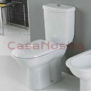 Унитаз Olympia Federica FED130301