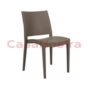 Стул GRANDSOLEIL Chair Trieste S6225B