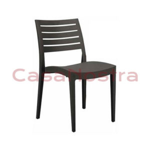 Стул GRANDSOLEIL Chair Firenze S6227B