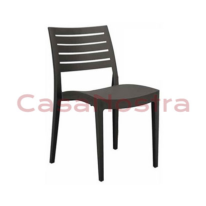 Стул GRANDSOLEIL Chair Firenze S6227Y