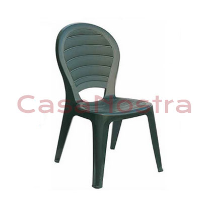 Стул GRANDSOLEIL Chair Paloma S6312Y