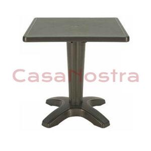 Стол GRANDSOLEIL Square Table Zavor S6933Y
