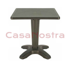 Стол GRANDSOLEIL Square Table Zavor S6933Y