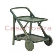 Мобильный стол GRANDSOLEIL Trolley Maxim S6090Y