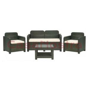 Комплект мебели GRANDSOLEIL Sorrento Set S7705Y