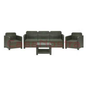Комплект мебели GRANDSOLEIL Procida Set S7713Y