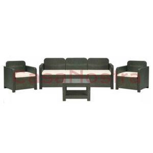 Комплект мебели GRANDSOLEIL Positano Set S7715Y