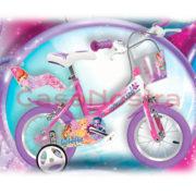 Велосипед WINX 144R-WX7