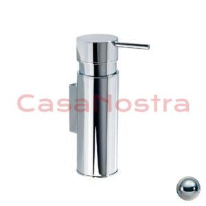 Дозатор для мыла настенный DECOR WALTHER DW 435