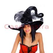Шляпа Колдуньи 05634