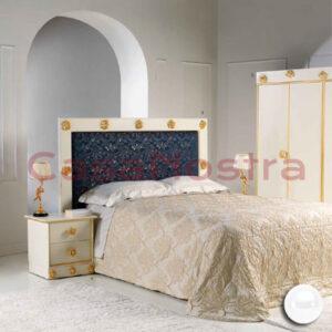 Кровать MO.WA 2013