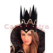 Корона Злой ведьмы 06174