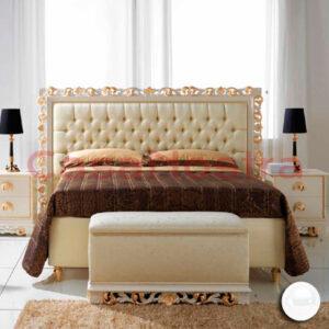 Кровать MO.WA 2001