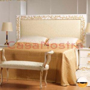 Изголовье кровати MO.WA 2021