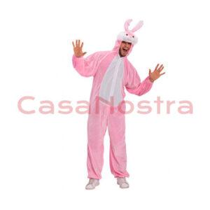 Костюм Кролик 25939