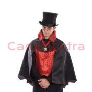 Костюм Дракулы (L) 82120