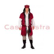 Костюм Пирата (М) 83044