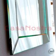 Зеркало BMB 398.100