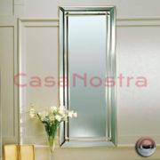 Зеркало BMB 035.101