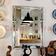 Зеркало BMB 054.101