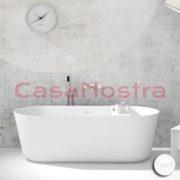 Ванна iStone Ollie Bathtub WD65160