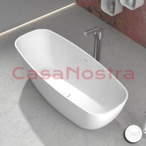 Ванна iStone WD6581