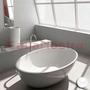 Ванна iStone Qliuia Bathtub WD6556