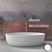 Ванна iStone Qliuia Bathtub WD6599