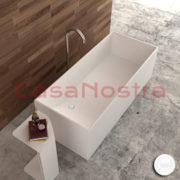 Ванна iStone Coco Bathtub WD6514