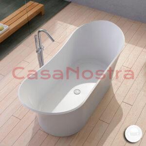 Ванна iStone Willow Bathtub WD6520