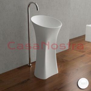 Умывальник iStone Hola washbasin WD3864