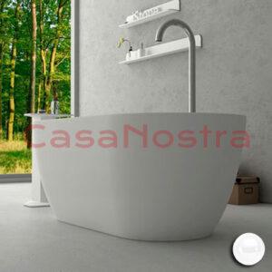 Ванна iStone Diva Bathtub WD65104