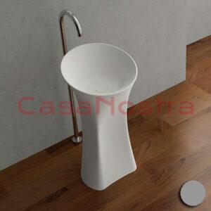Умывальник iStone Hola washbasin WD3864rc