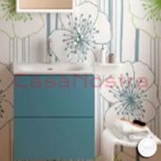 Умывальник iStone Patience washbasin WD38315