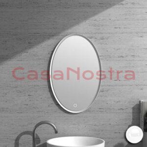 Зеркало iStone Oval Mirror WD2929-2
